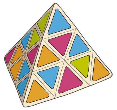 MathsCP-L