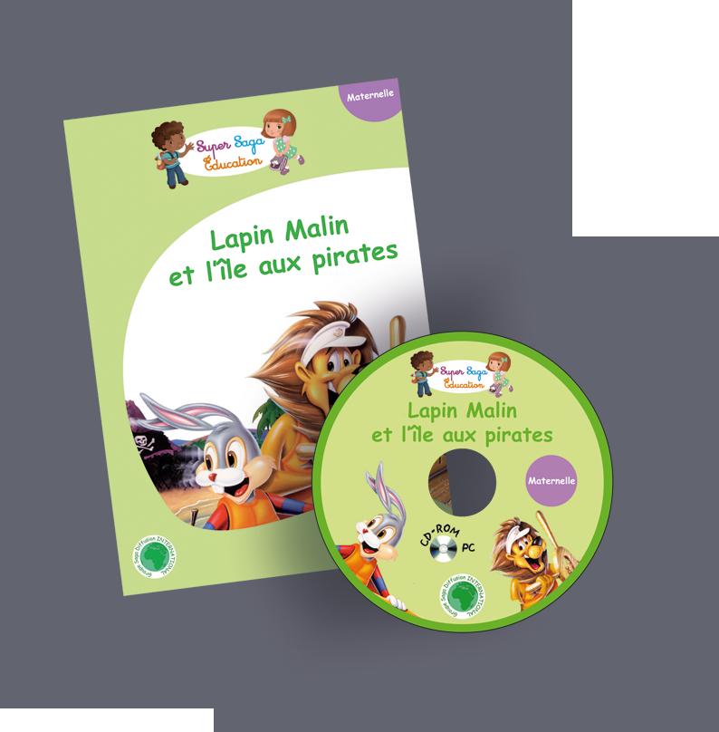 l'île-aux-pirates-cd