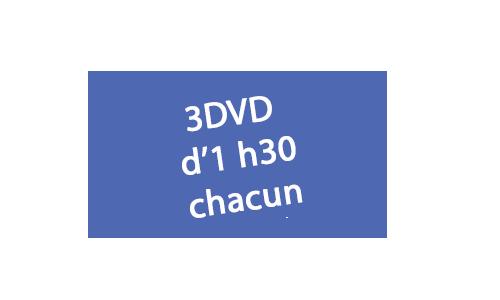 3dvd1hchacun