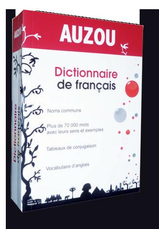 auzou3