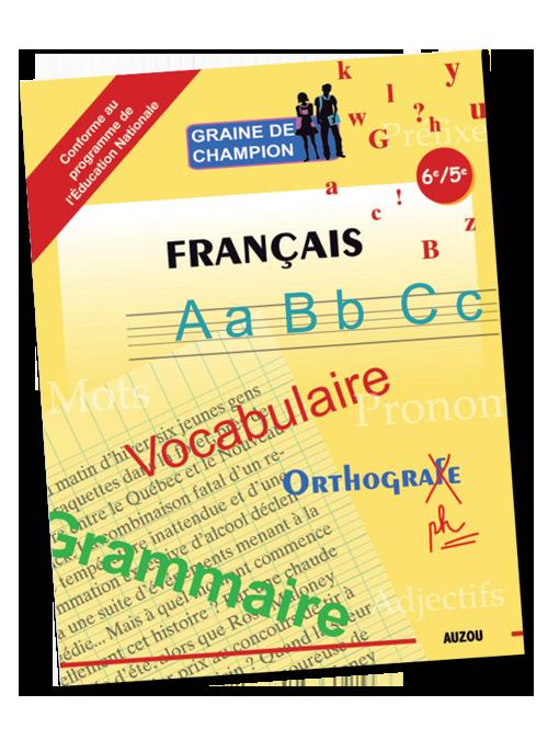 francais-abc