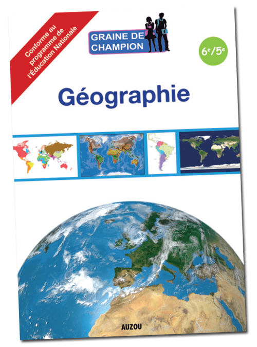 geographie-6eme5eme