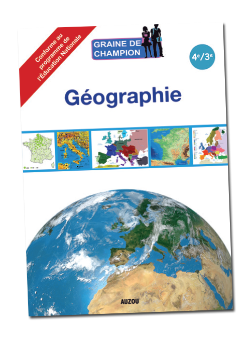 geography43