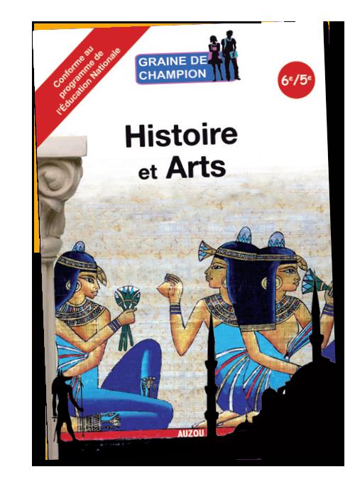 histoire-et-arts-