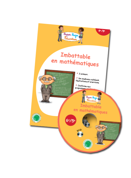 imbattables-en-mathematics-