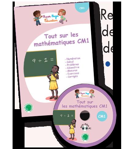 maths-cm1