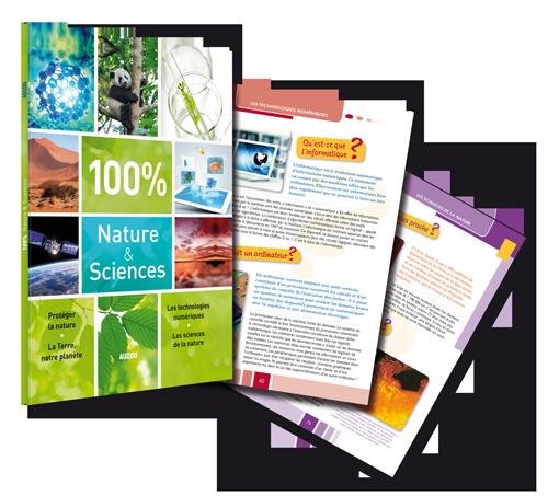 naturescience