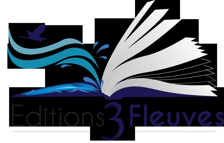 edition-3-fleuve-2
