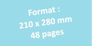 form15