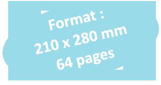 form19