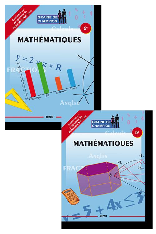 math43_ed